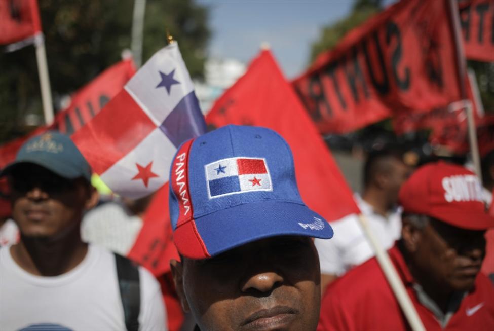 رسائل تحذير إلى لندن: باناما وجزر كايمان على قائمة بروكسل السوداء لـ«الجنّات الضريبية»