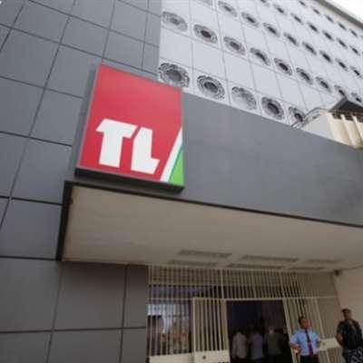 «تلفزيون لبنان» تابع: تجربة رياشي تتكرر؟