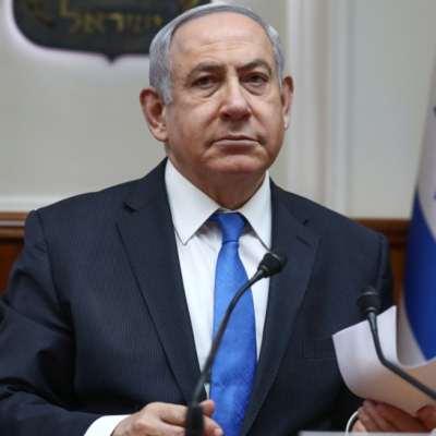 شبح الانتخابات الرابعة يخيّم على إسرائيل