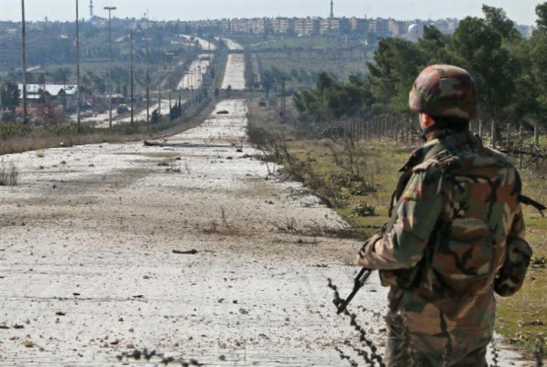 الجيش يهدّئ الميدان «تكتيكياً»: تنازلات تركية خلف الكواليس
