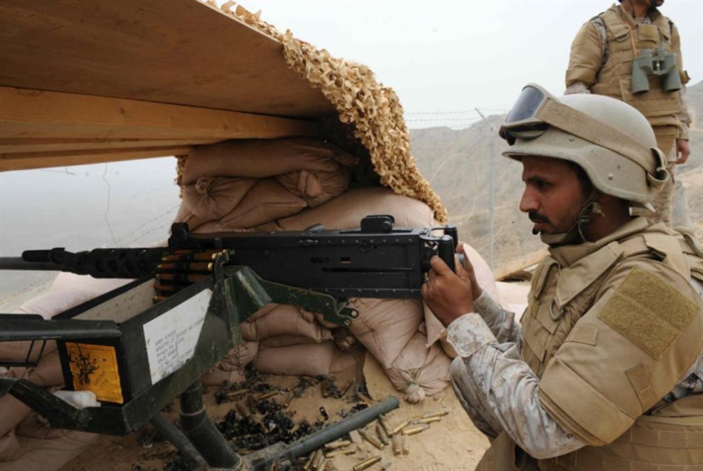 انتفاضة المهرة بوجه الاحتلال: القبائل تسقط أطماع السعوديّة