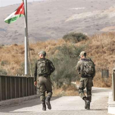 الأردن في صفقة القرن: هذا ما جناه وادي عربة