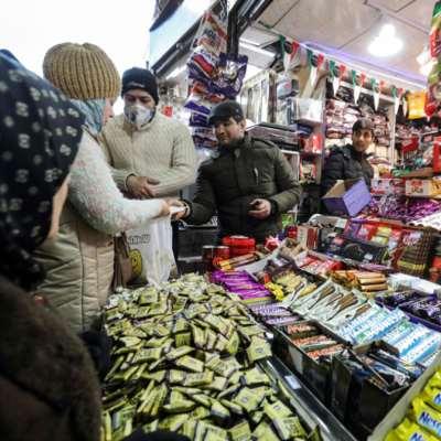 وفاة شخصين في إيران جرّاء فيروس «كورونا»