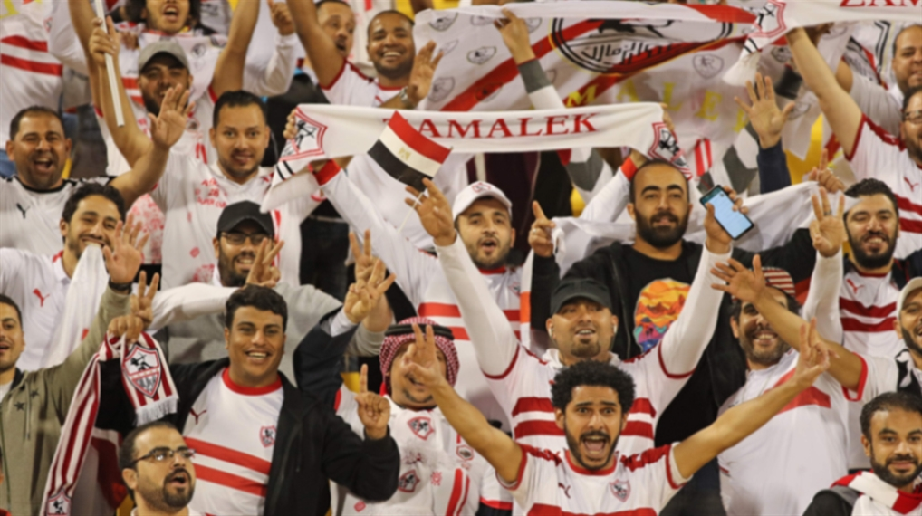 صورة السوبر المصري في أبو ظبي اليوم