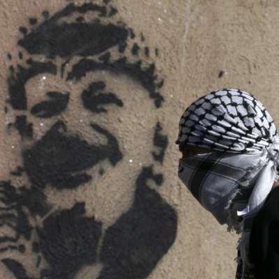 بلطجة السلطة في قباطية: مقتل فتى برصاص الأمن