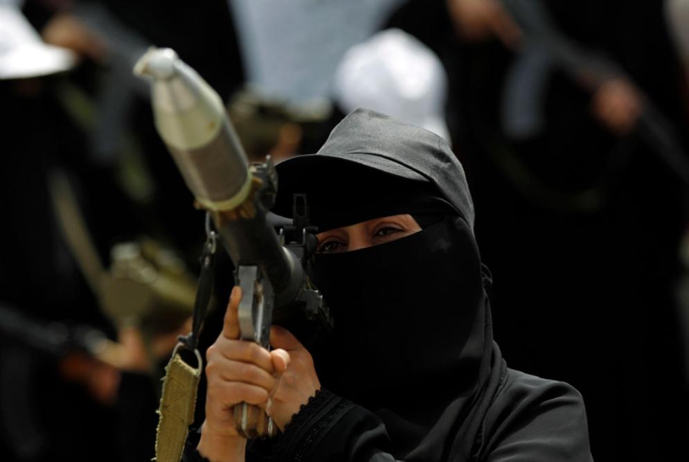 إفشال هجوم لقوى «التحالف» في الدريهمي