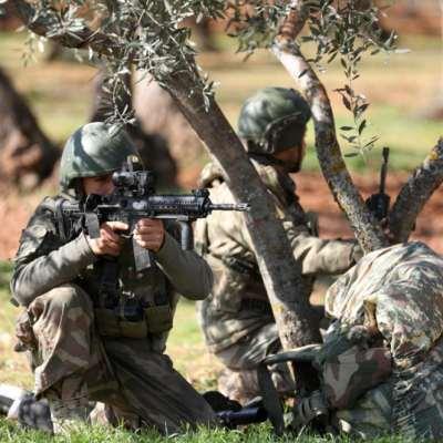 أنقرة تستنجد بـ«باتريوت الأطلسي»: رسائل روسيّة بالنار إلى تركيا