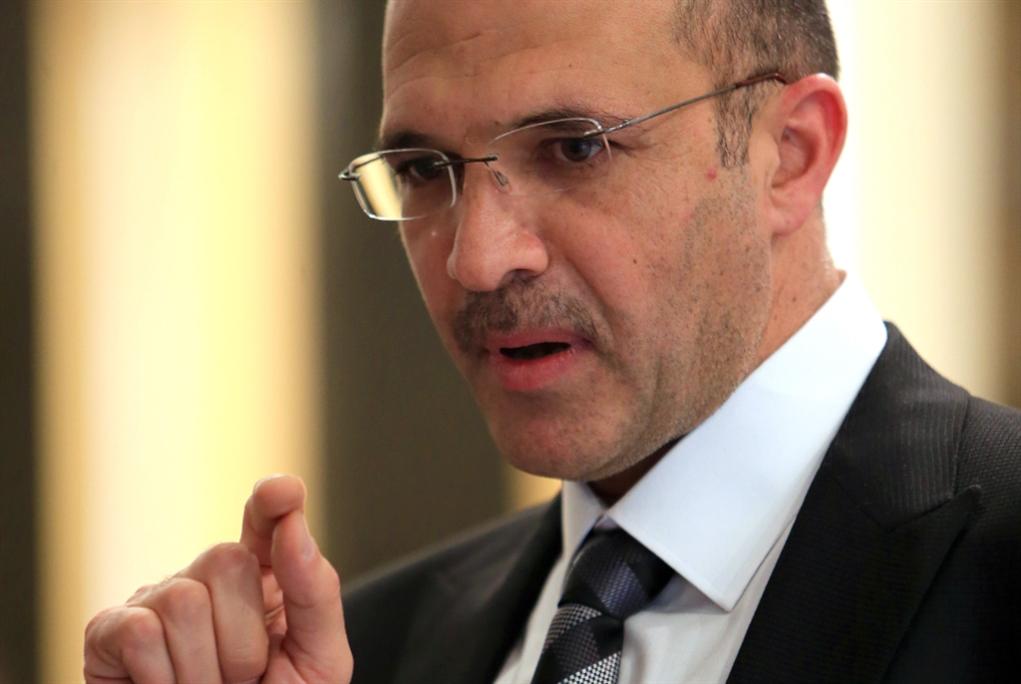أول إصابة «كورونا» في لبنان: لا داعي للهلع
