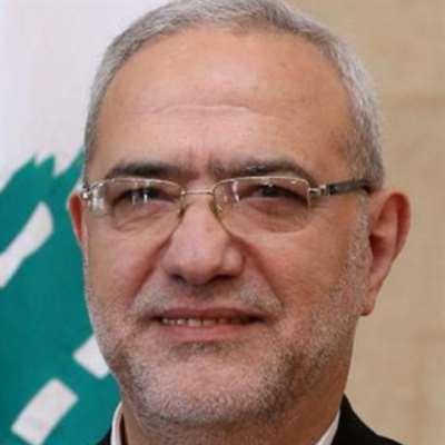 ندوة الأحزاب اللبنانية في «المعارف الحكمية»