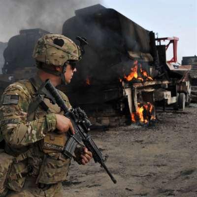 هدنة واشنطن ــ «طالبان»: خطوة أولى على طريق «السلام»