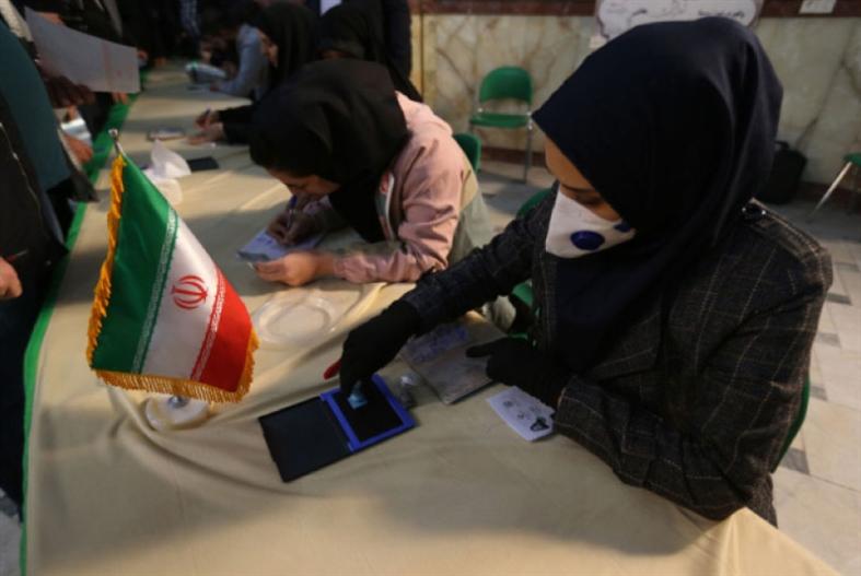 إيران | الغرب يشدّد حصاره: «العمل المالي» تعيد العقوبات