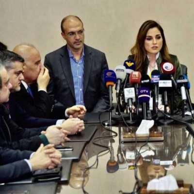 لبنان: لا حديث يعلو فوق حديث كورونا!