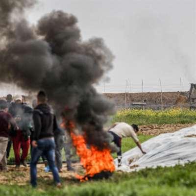 قصف عسقلان ردّاً على التنكيل بمقاوم: المقاومة تضرب بـ«التسهيلات» عرض الحائط