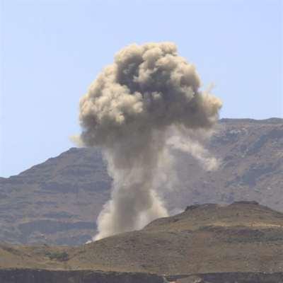 انهيار التهدئة شرقاً: قوات صنعاء تتقدّم نحو «حزم الجوف»