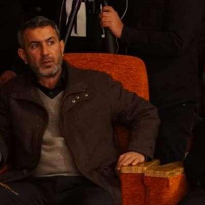 لا إجماع على خلافة «أبو فدك»: تجدّد الصراع على قيادة «الحشد»