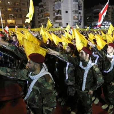 خطر صواريخ حزب الله الدقيقة في إسرائيل: لقد غفَونا أثناء نوبة الحراسة!