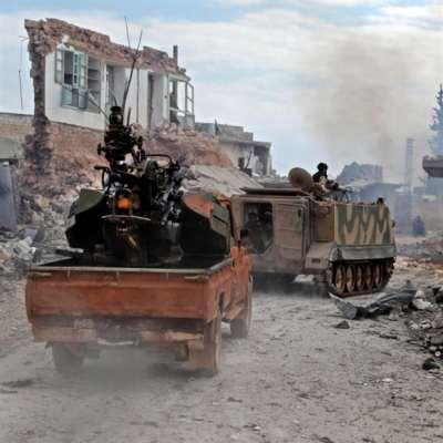 موسكو: واشنطن تراهن مجدّداً على «النصرة»