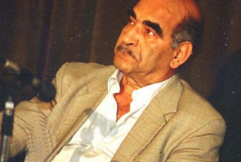 «مركز دراسات الوحدة العربية» يعود إلى محمد عابد الجابري