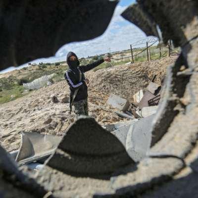 قراءات إسرائيلية في الجولة الأخيرة: «الجهاد» ثأرت للكرامة الفلسطينية