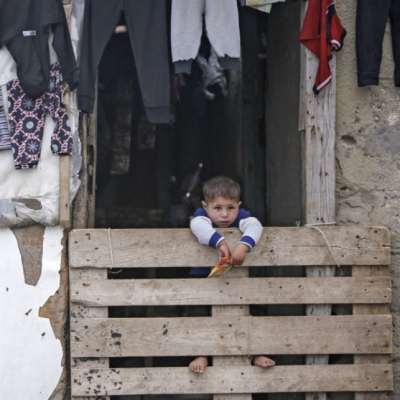 تهديدات متبادلة تُظلّل الهدوء في غزة: المواجهة مسألة وقت؟