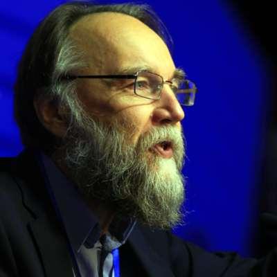 ألكسندر دوغين: أيّ حرب كبرى ستؤدي إلى نهاية إسرائيل