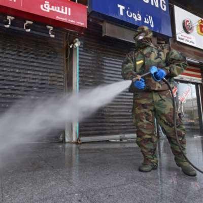 حكومة علّاوي أمام البرلمان: لا ثقة مضمونة