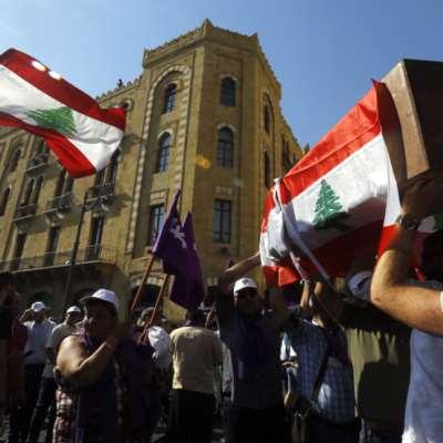 مشروع بلديّة بيروت لتوزيع مساعدات: مناقصة أخرى... مشبوهة