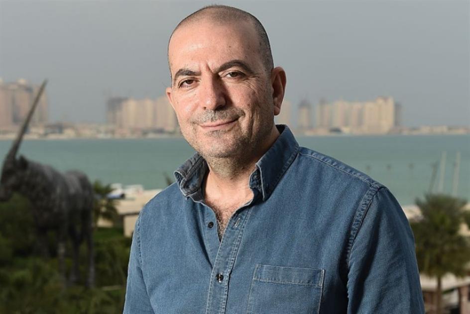 هاني أبو أسعد: تجربة تلفزيونية مع «أبوط»