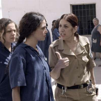نساء السينما العربية: نضال بلا ضفاف