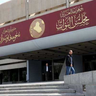 حكومة علّاوي لا تمرّ: السبت موعد جديد