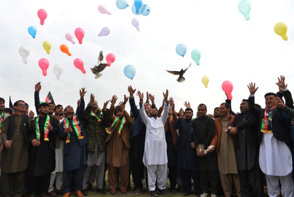 توقيع اتفاق واشنطن ــ طالبان اليوم: نهاية الحرب أم خُدعة السلام؟