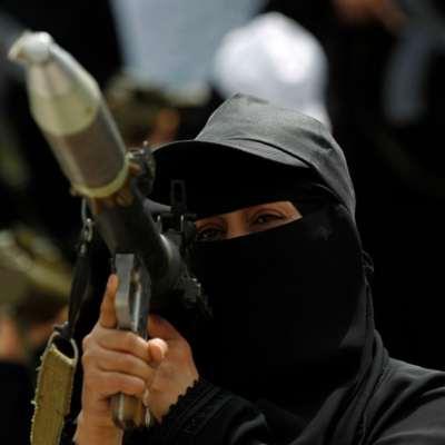 قوات صنعاء تحاصر «حزم الجوف»: فشل سعودي في وقف التقدّم