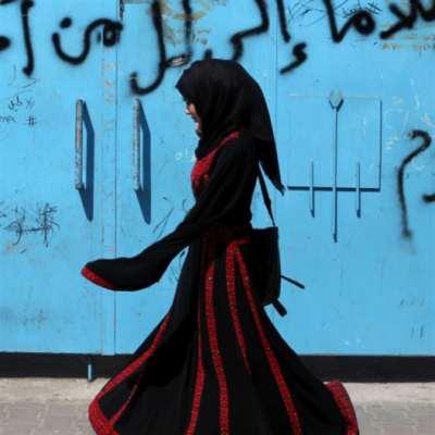«الأونروا» تهدّد بوقف أنشطتها: غزة المتضرّر الأكبر