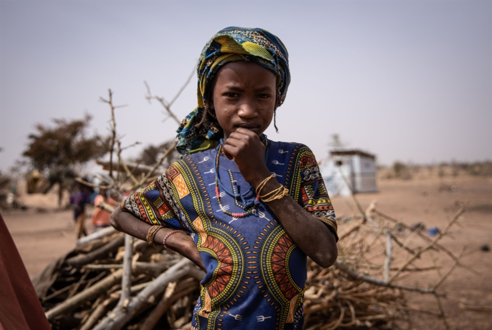 تعبئة فرنسية للأوروبيين: مزيدٌ من الغرق في أفريقيا