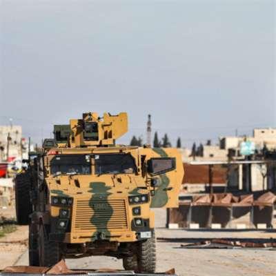«التفاهم» الروسي ـــ التركي يهتزّ: الجيش السوري على مشارف إدلب