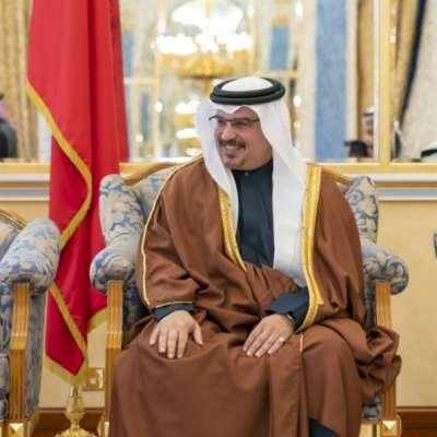 البحرين | وليّ العهد مهيمناً على الجيش: الطريق معبّد إلى حكم بلا منافس؟