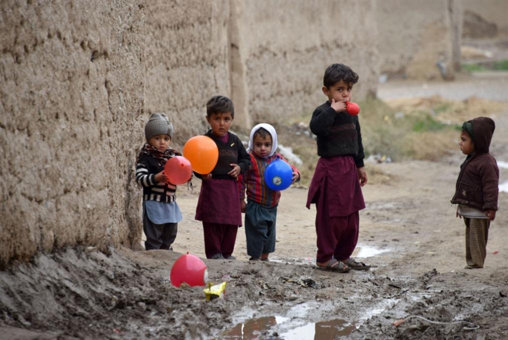 واشنطن تعطّل التفاوض: «السلام» الأفغاني مؤجّل
