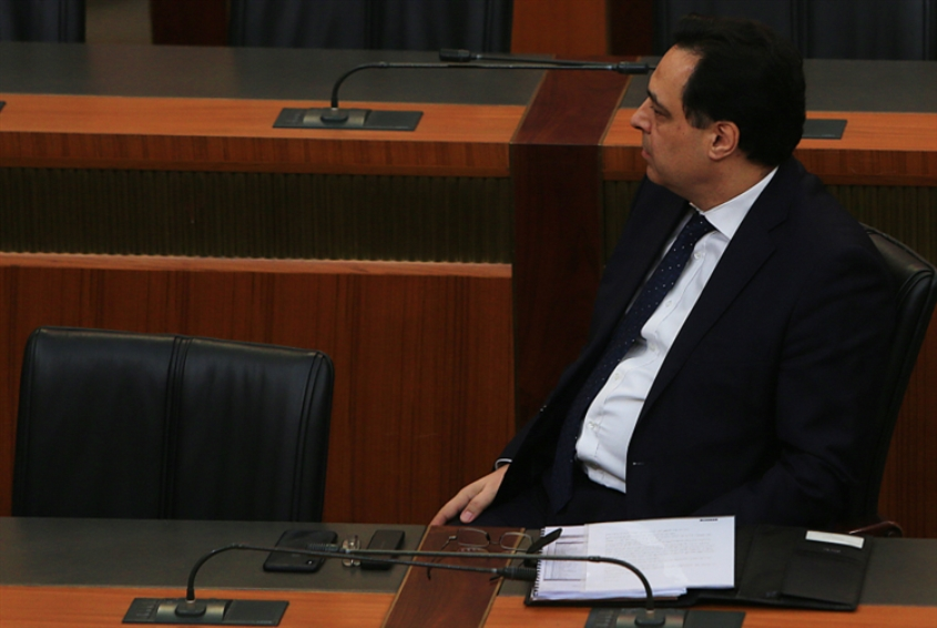بيان وزاري يصرّ على الخصخصة تحت عنوان الشراكة: حكومة «التكرار» لا «الاستثناء»!