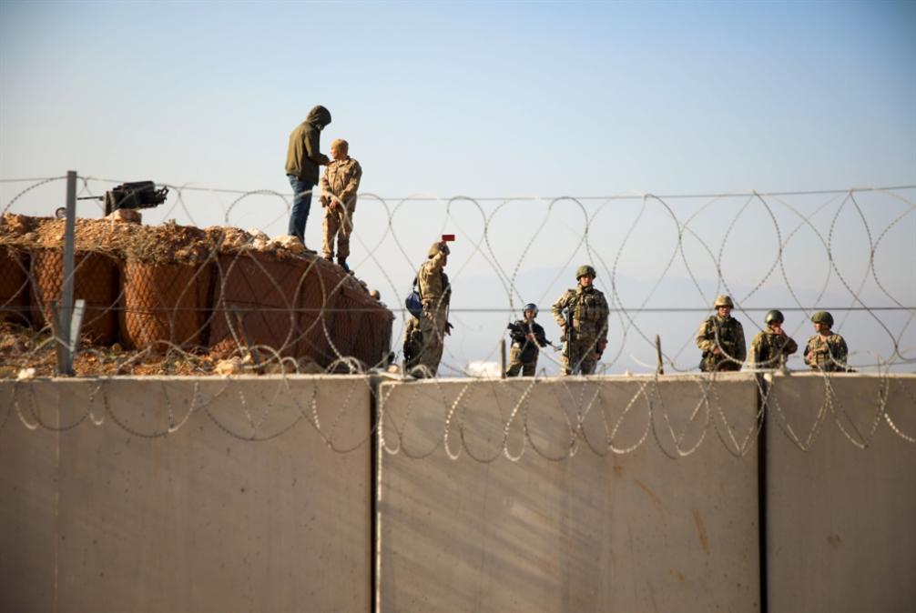 أنقرة تسعى إلى «خفض التصعيد» مع موسكو: منطقة «تركية» آمنة في إدلب؟