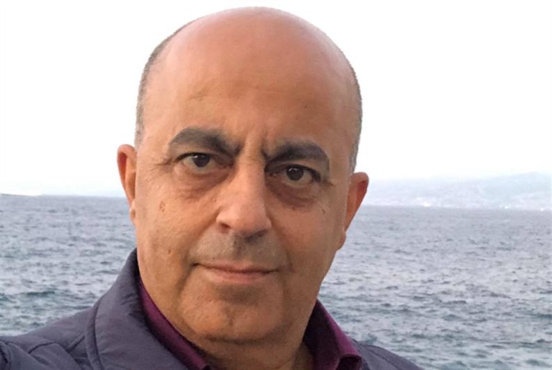 موسى عاصي أمام القضاء بتهمة... تعليق