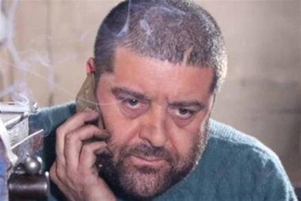 نقابة الفنانين السوريين... معارك انتخابية وتعتيم إعلامي!