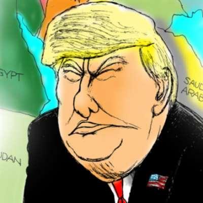 عن الاستراتيجية الأميركية وصراع محور المقاومة