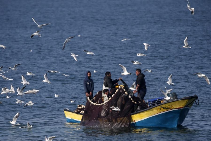 المقاومة تحرّك ملف الأسرى: مواجهة قريبة في غزة؟