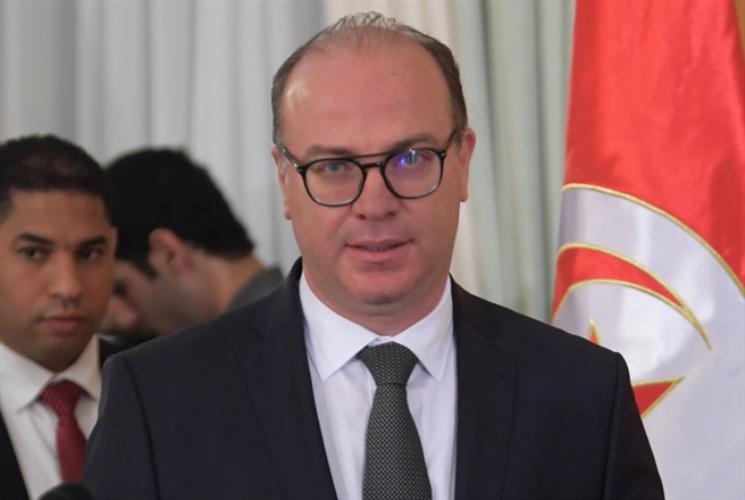 تونس | تقلّبات «النهضة» تعطّل تشكيل الحكومة