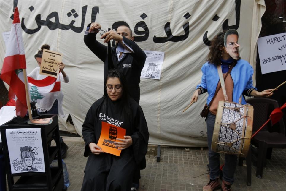 ما بعد الإفلاس: لبنان أمام الخيارات الكارثيّة