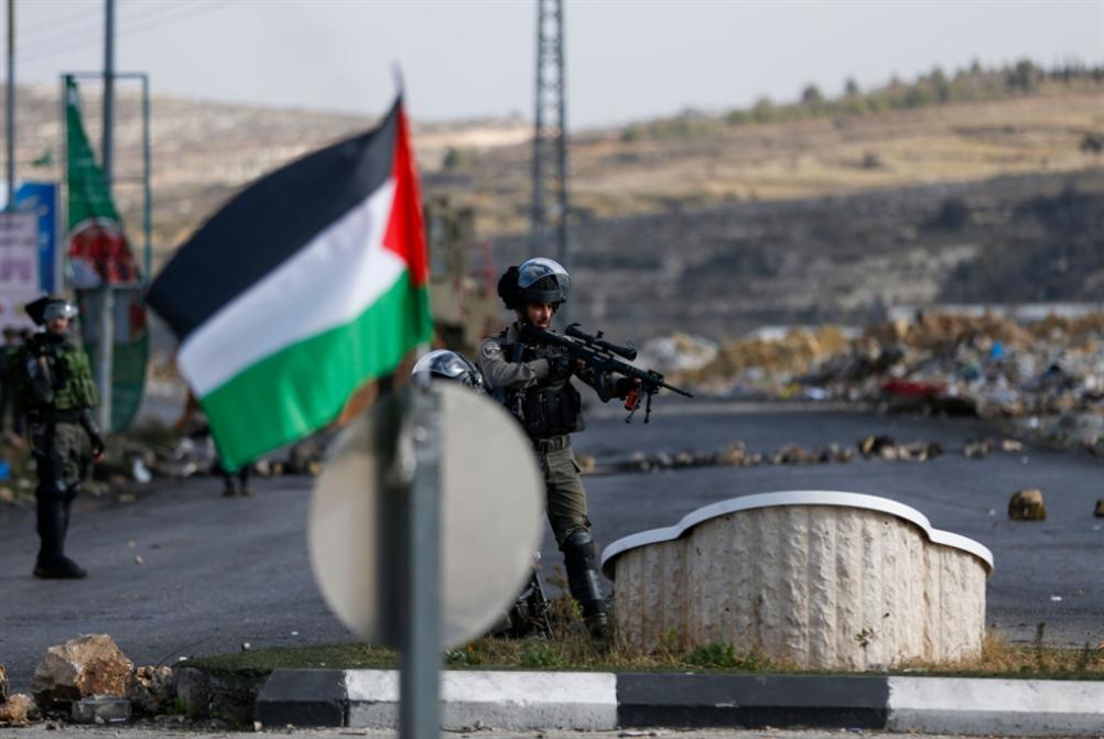 من القدس إلى الضفة: جنود الاحتلال أسرى الخوف