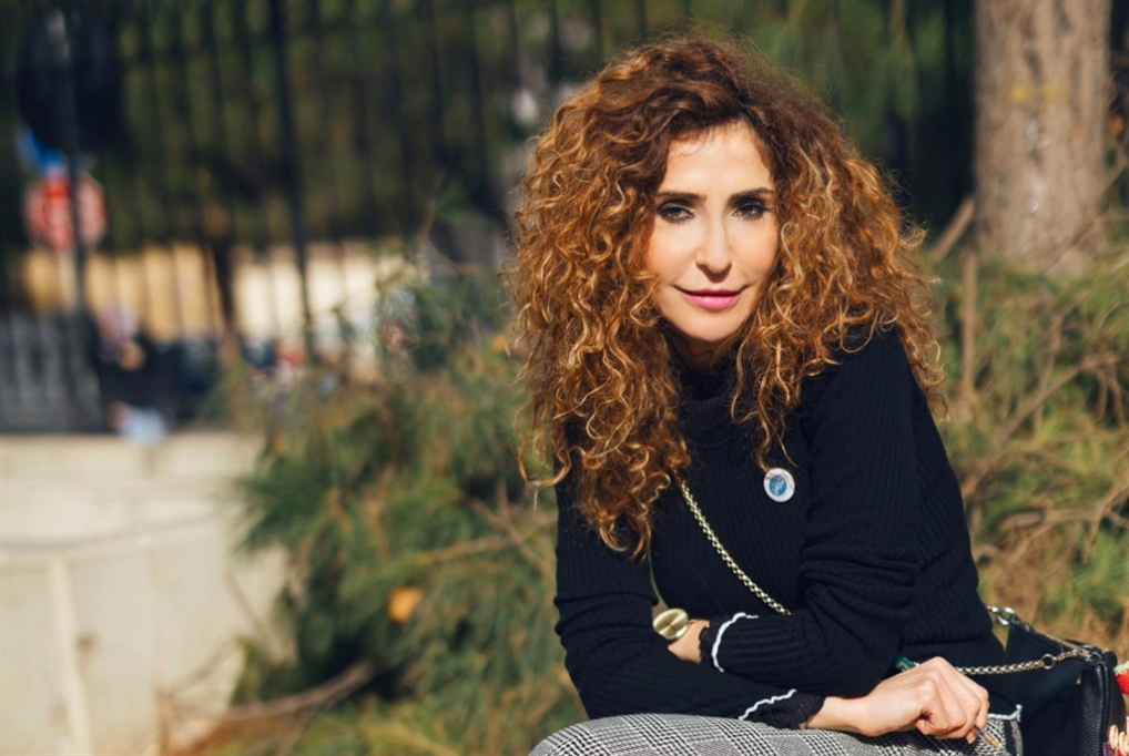 «وسواس» ثناء عطوي: بيروت هواجس الروح