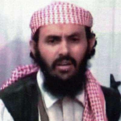 تصفية الريمي وأحجيات «القاعدة» في اليمن