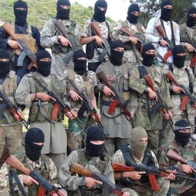 إدلب: يدُ «الجهاديّين» على الحزام!