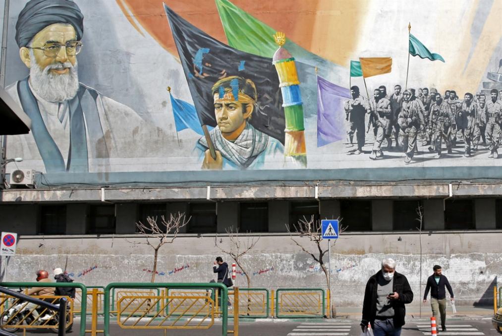 إيران و«الطاقة الذريّة»: اشتباك في آخر محطات الاتفاق النووي